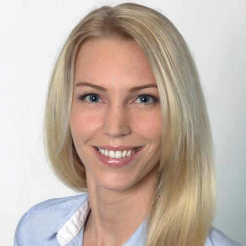 Samira Bormann