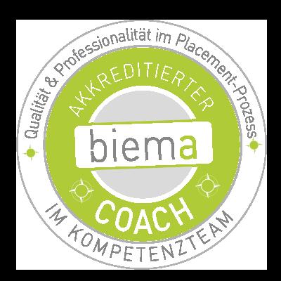 biema Coach
