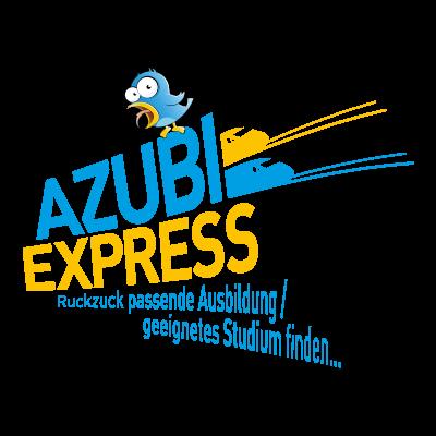 Azubi-Express - eine Initative von biema - beruflich richtig platziert
